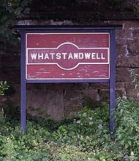 200px-Whatstandwell_notice